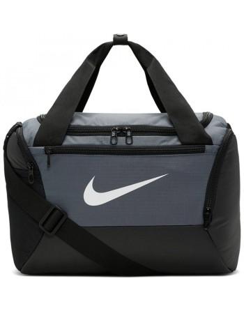 Torba Nike BA5961 026...