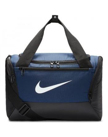 Torba Nike BA5961 410...