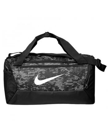 Torba Nike BA5958 010...
