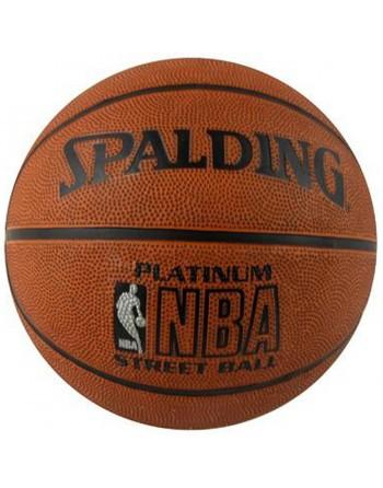 Piłka Spalding Platinum...