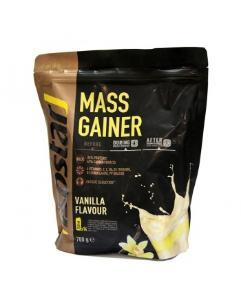 Odżywka Isostar Mass Gainer...