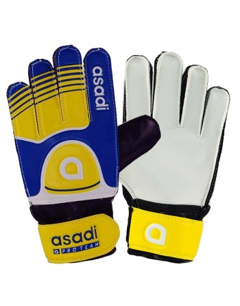 Rękawice Asadi Junior