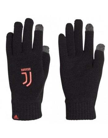 Rękawiczki adidas Juventus...