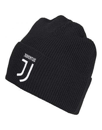 Czapka adidas Juventus...