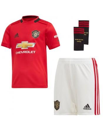 Komplet adidas Manchester...