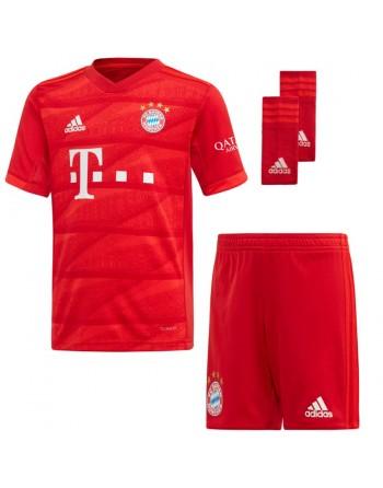 Komplet adidas FC Bayern...