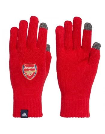 Rękawiczki adidas Arsenal...