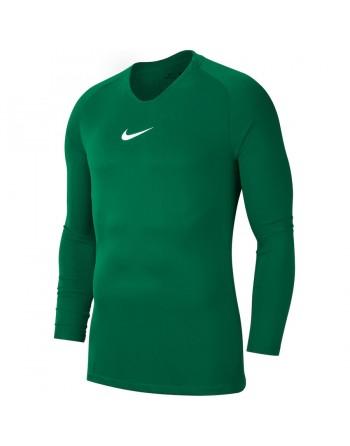 Koszulka Nike Dry Park...