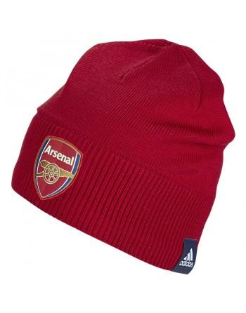 Czapka adidas Arsenal FC...