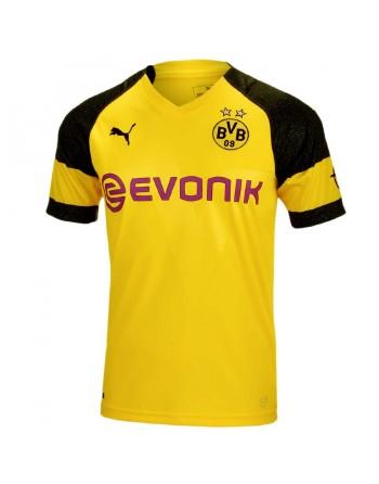 Koszulka Puma Borussia...