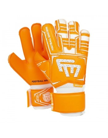Rękawice FM Training Orange...