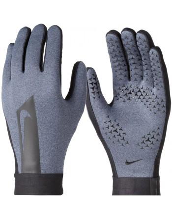 Rękawice Nike Academy...
