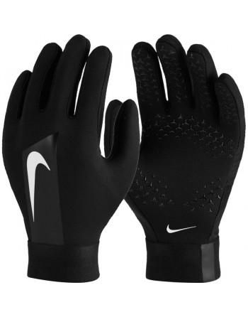 Rękawiczki Nike Y HyperWarm...