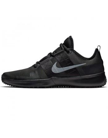 Buty Nike Varsity Compete...