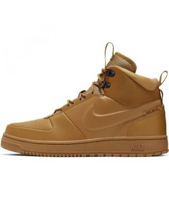 Buty Nike Path Winter...