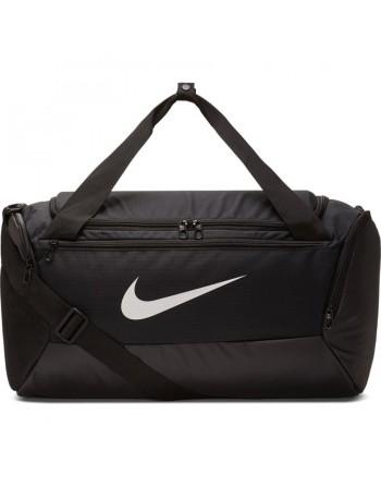 Torba Nike BA5957 010...