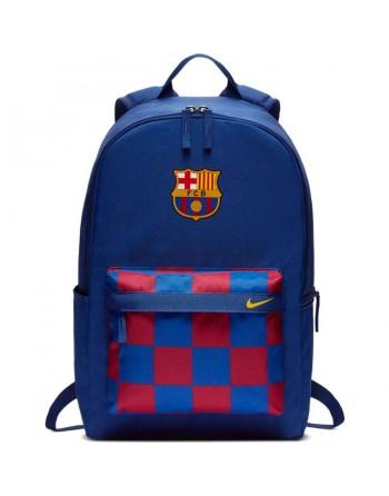 Plecak Nike BA5819 451 FC...