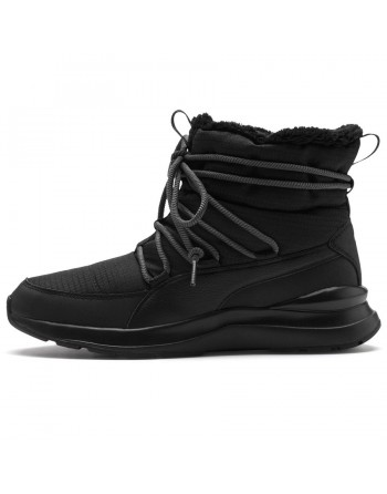 Buty Puma Adela Winter Boot...
