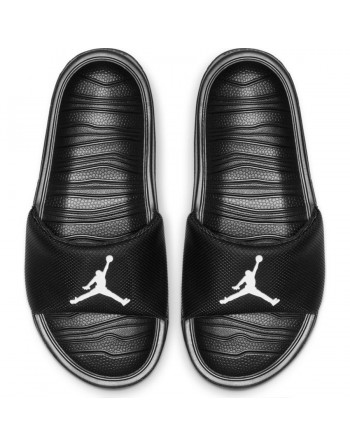 Klapki Nike Jordan Break...