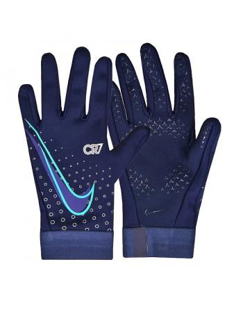 Rękawiczki Nike Y CR7...