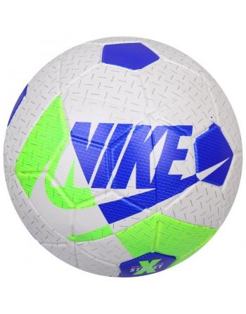 Piłka Nike Airlock Street X...