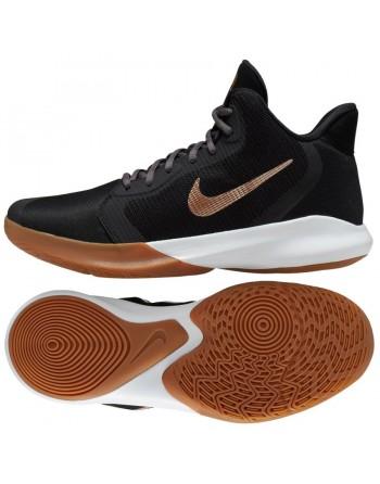 Buty do koszykówki Nike...