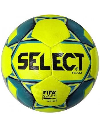 Piłka Select Team FIFA Pro...