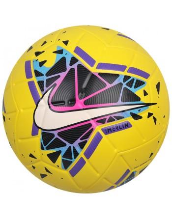 Piłka Nike Merlin SC3635 710