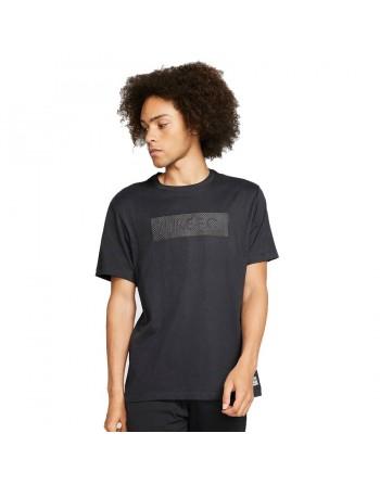 Koszulka Nike F.C.CI6262 060