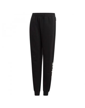 Spodnie adidas YG E LIN...