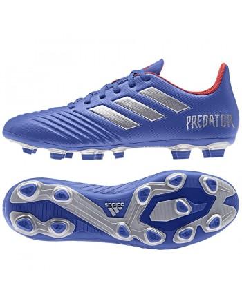 Buty adidas Predator 19.4...