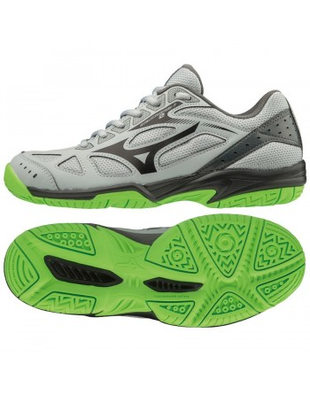 Buty Mizuno Cyclone Speed 2...