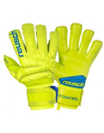 Rękawice Reusch Fit...