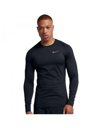 Koszulka Nike M NK Therma...