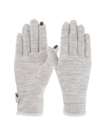 Rękawiczki zimowe 4F...