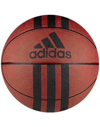 Piłka adidas 3 Stripe D...