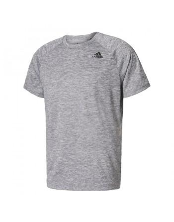 Koszulka adidas D2M Tee...