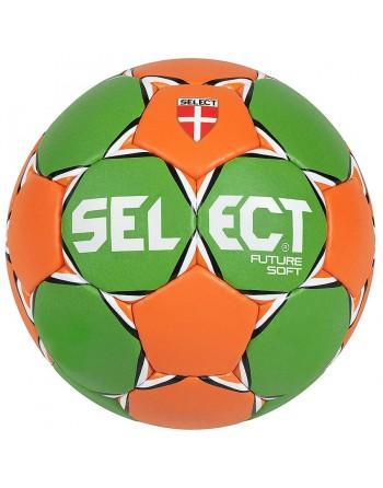 Piłka ręczna 1,5 Select...