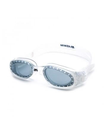 Okulary pływackie 4swim Arsen