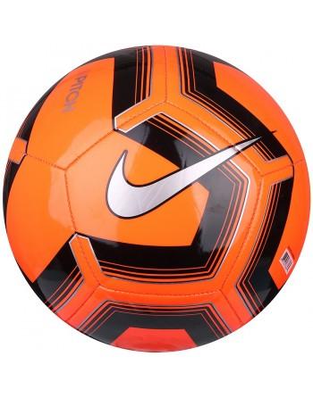Piłka Nike Pitch Training...