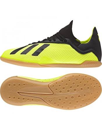 Buty adidas X Tango 18.3 IN...