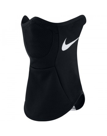 Komin Nike Strike BQ5832 013