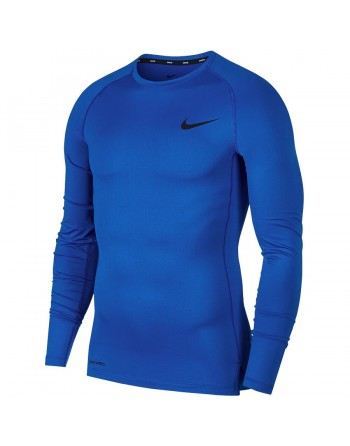 Koszulka Nike Pro Top LS...