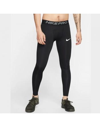 Spodnie Nike M NP Tight...