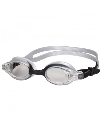 Okulary Aqua Speed Amari...