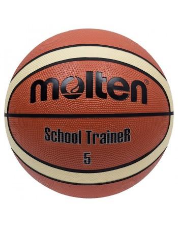 Piłka Molten G5-ST School...