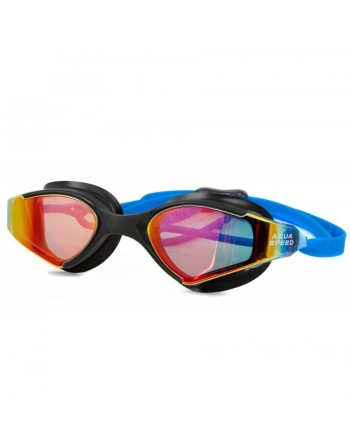 Okulary Aqua Speed Amari...