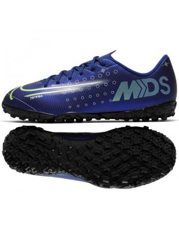Buty Nike JR Mercurial...