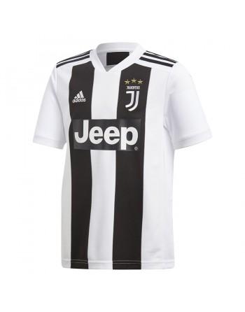 Koszulka adidas JUVE Home...
