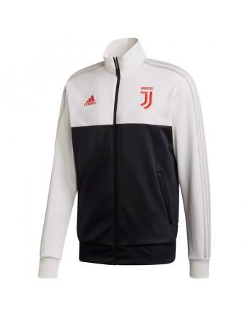 Bluza adidas Juventus 3S...